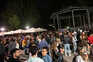 """""""Fome"""" de diversão volta a encher as ruas do Porto à noite"""