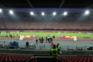 Nápoles muda o nome do estádio para Diego Armando Maradona
