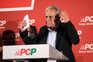 PCP vota contra o Orçamento do Estado e outras notícias em 60 segundos