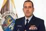 Coronel Carlos Lourenço é o novo comandante da Base Aérea 11