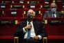 Marcelo mantém confiança na provação do Orçamento de Estado