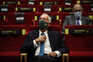 Marcelo mantém confiança na aprovação do Orçamento de Estado