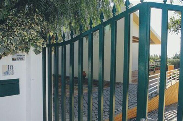 Escritura revela que a vivenda da Aldeia da coelha, em Sesmaria, foi permutada com a que Caaco Silva