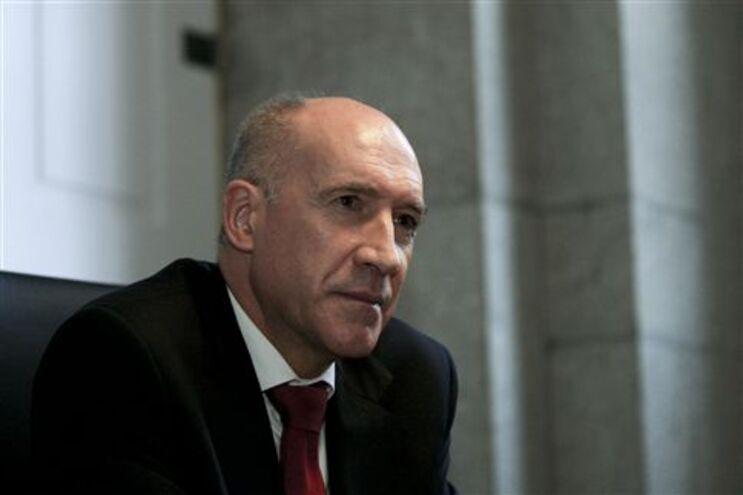 Pedro Esteves assumiu, em Junho de 2009, a liderança do Centro Hospitalar do Porto