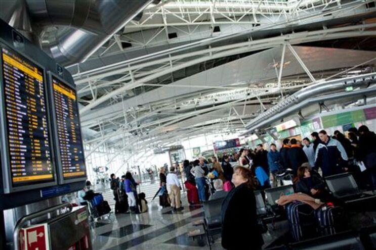 Aeroporto Sá Carneiro eleito segundo melhor da Europa em 2010