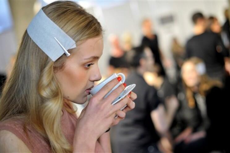 São vários os estudos que se desenvolvem em torno do café e dão a conhecer aspectos positivos da bebida