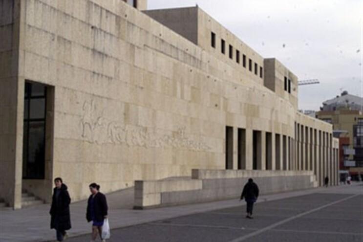 Câmara de Matosinhos concede a tarde de sexta-feira aos funcionários