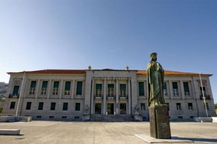 Reforma judicial vai aumentar assimetrias entre o litoral e o interior