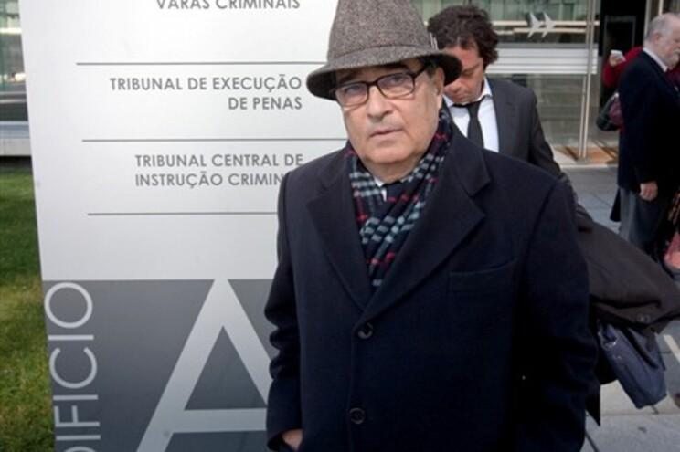 Abel Pinheiro