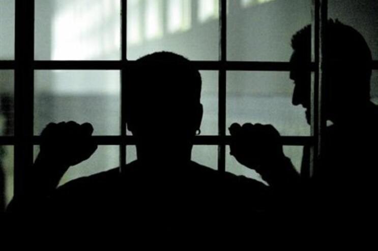 Seis detidos para cumprir penas de prisão
