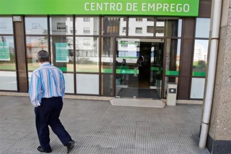 """FMI diz que Portugal tinha """"o mais generoso subsídio de desemprego da Europa"""""""