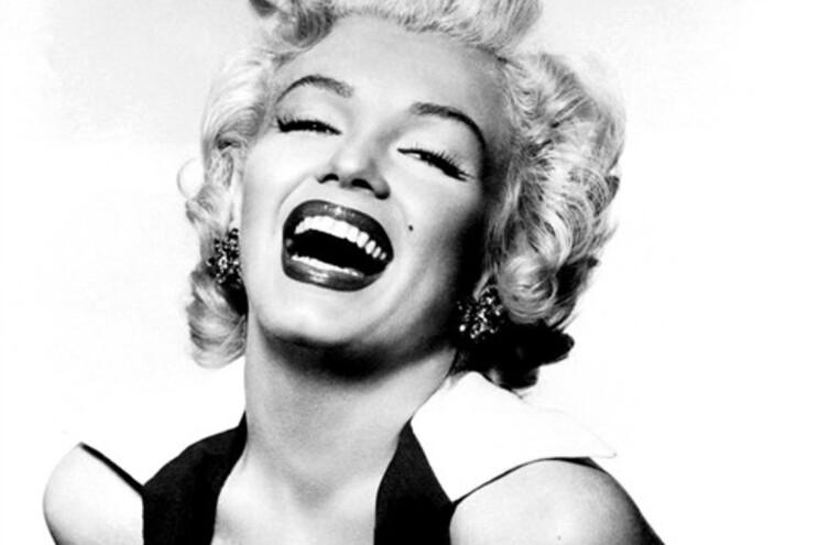 Marilyn Monroe faleceu em 1962 no estado da Califórnia