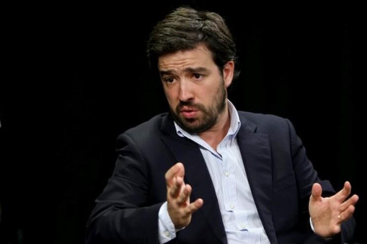 Luís Menezes