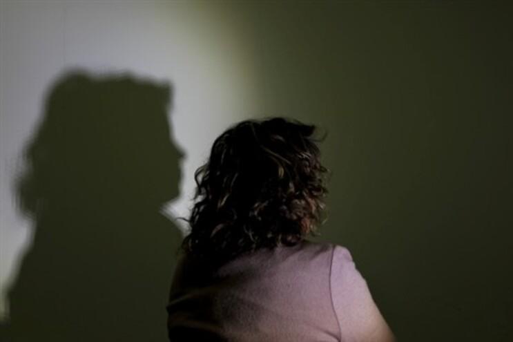 Assassinadas 36 mulheres em 2012, mais do que em todo o ano passado