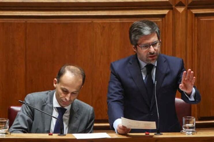 Governo anuncia fundo de dois milhões de euros para famílias algarvias