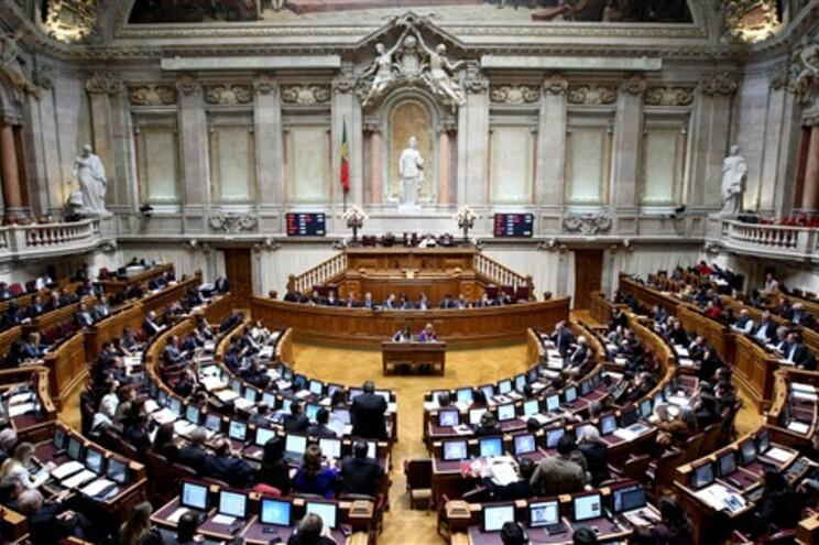 Proposta foi aprovada no Parlamento
