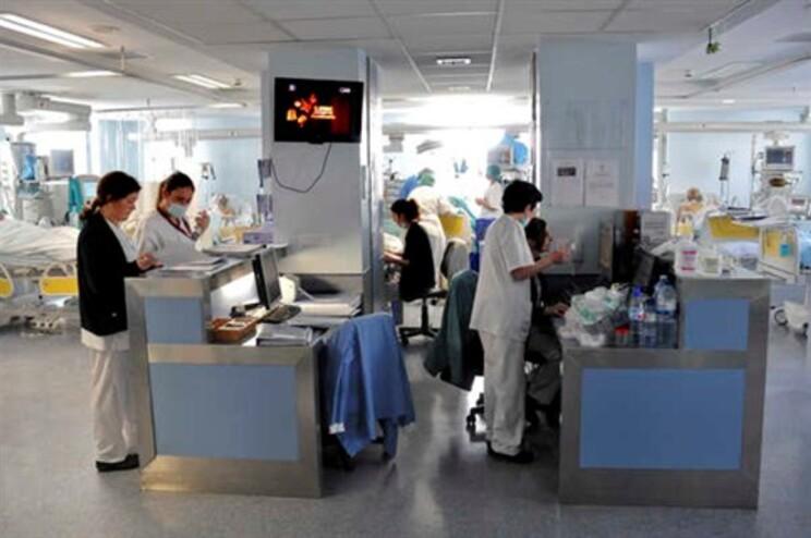 Cirurgião Manuel Antunes defende substituição das taxas moderadoras por copagamentos