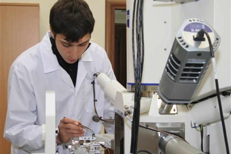 Cientistas russos dizem ter descoberto fragmentos do meteorito