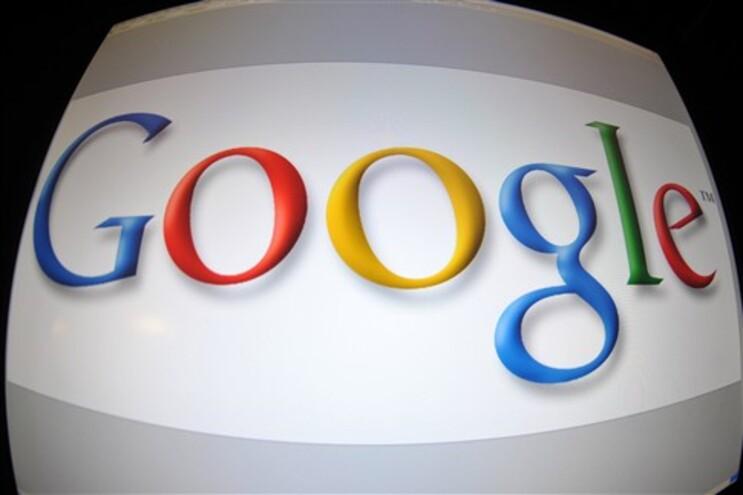 A Google aplica desde março de 2012 uma política de confidencialidade que agrega informações para facilitar