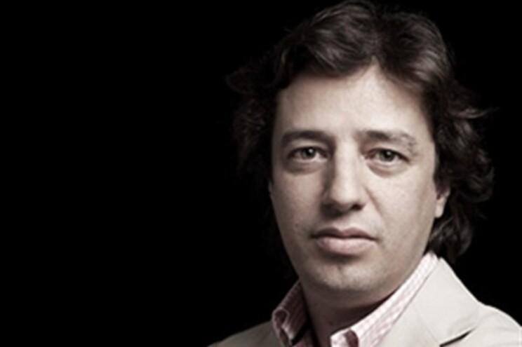 Luís Miguel Poiares