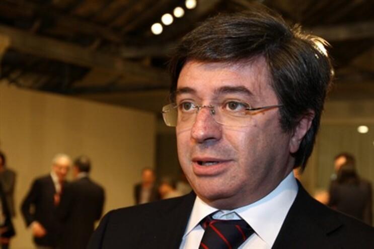 Crise foi provocada pela corrupção e não pelos excessos dos portugueses, diz Paulo Morais