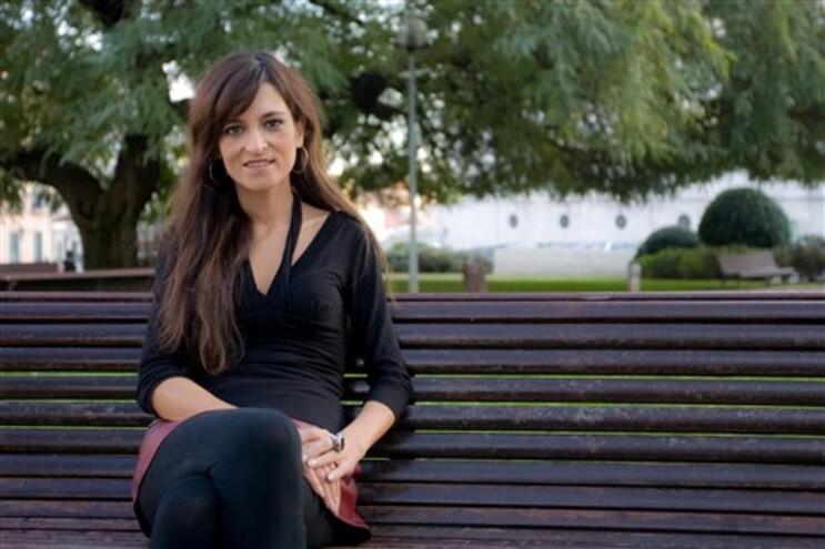 Isabel Moreira salienta que já há uma decisão do Tribunal Europeu dos Direitos do Homem apontando Portugal