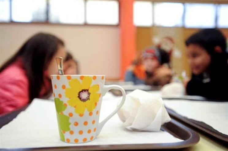 Associações falam em aumento do número de crianças que chega à escola sem tomar o pequeno-almoço