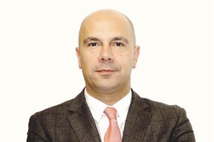 António Sousa será julgado em processo sumário