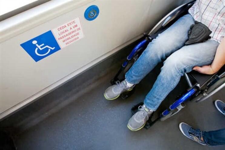 Programa de Emergência Social falhou na empregabilidade das pessoas com deficiência