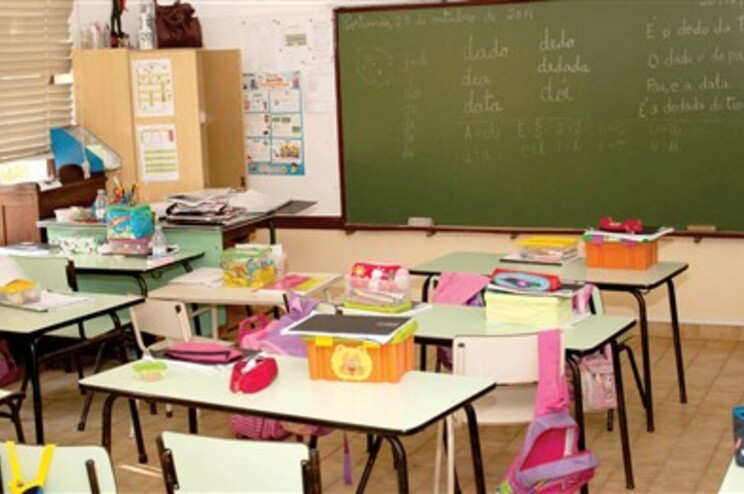 Atividades asseguradas pelas escolas após as 15.30 horas preocupam pais