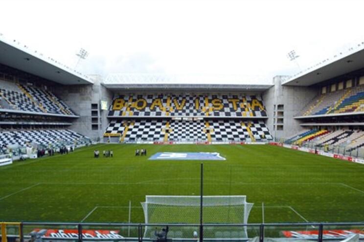 Estádio do Bessa foi entregue ilegalmente ao Fisco
