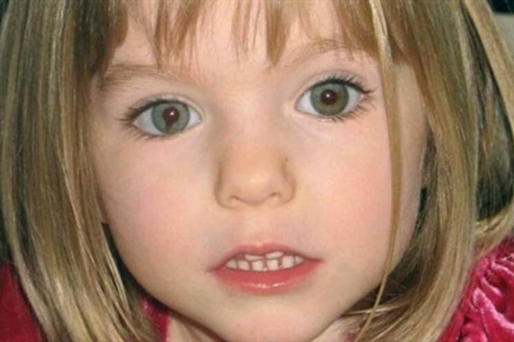 Ministério Público reabre inquérito sobre caso Maddie