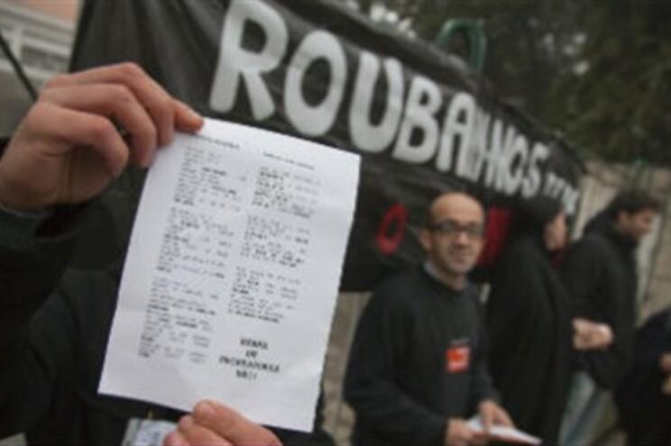 Mais de 300 professores não realizaram prova em Faro