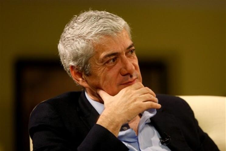 O eurodeputado do CDS Diogo Feio referiu que gostaria que a delegação do anterior Governo tivesse integrado