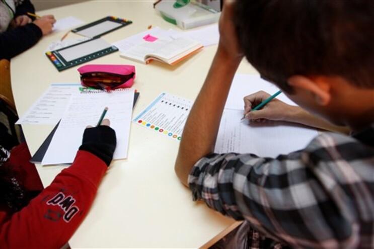 Governo quer separar educação especial das dificuldades de aprendizagem