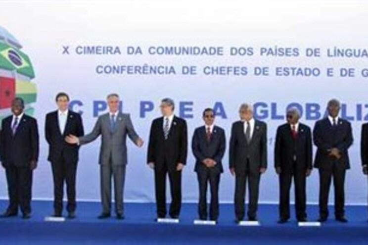 X Conferência de Chefes de Estado e de Governo da CPLP decorreu em Díli