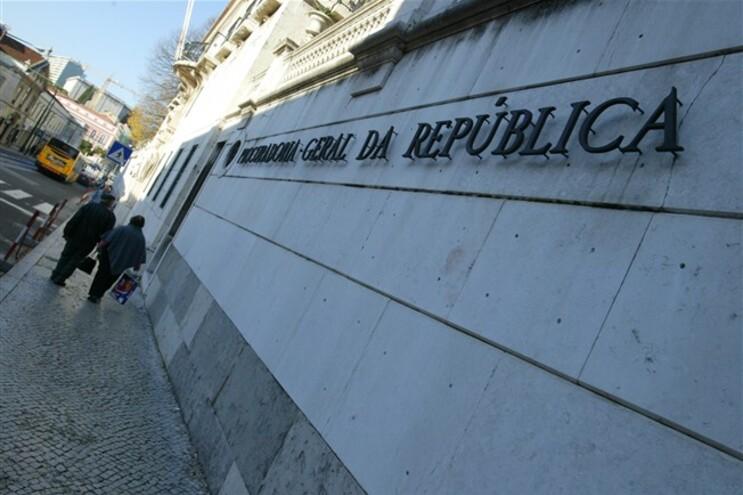Inquérito foi mandado instaurar pelo então procurador-geral da República, Fernando Pinto Monteiro
