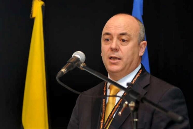 Manuel Jarmela Palos