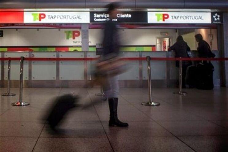 Governo recebeu três propostas pela compra da TAP