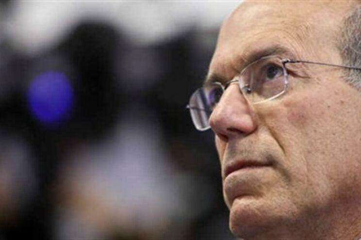 Fernando Pinto diz que comprador salvaguarda trabalhadores da TAP