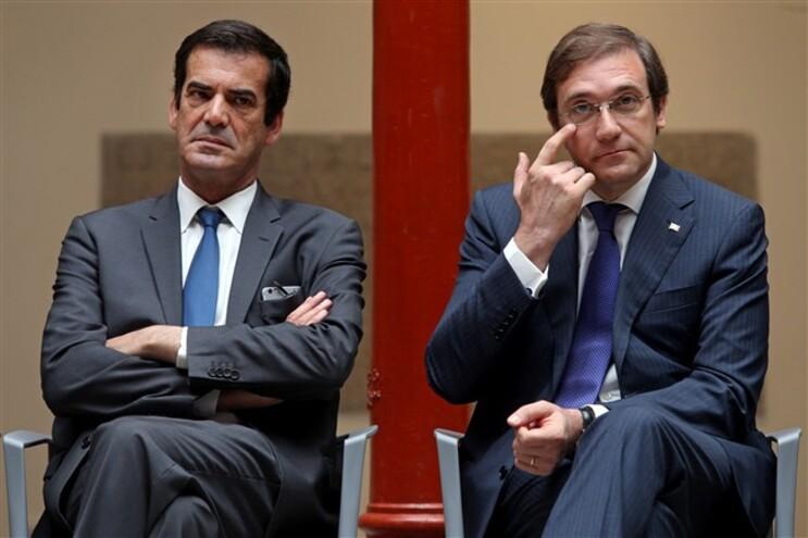 """Presidente do Porto criticou governo porque """"não reduz impostos, mas diz que as câmaras podem fazê-lo"""""""