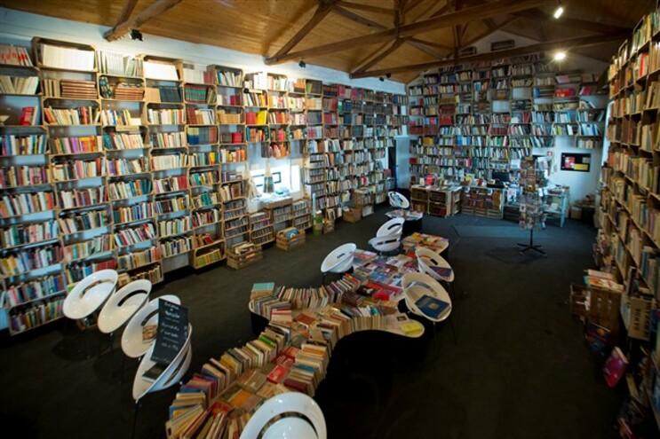 Festival Internacional de Literatura – Fólio