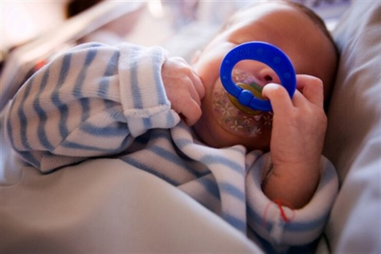 Mais bebés em Vimioso devido ao programa de incentivo à natalidade