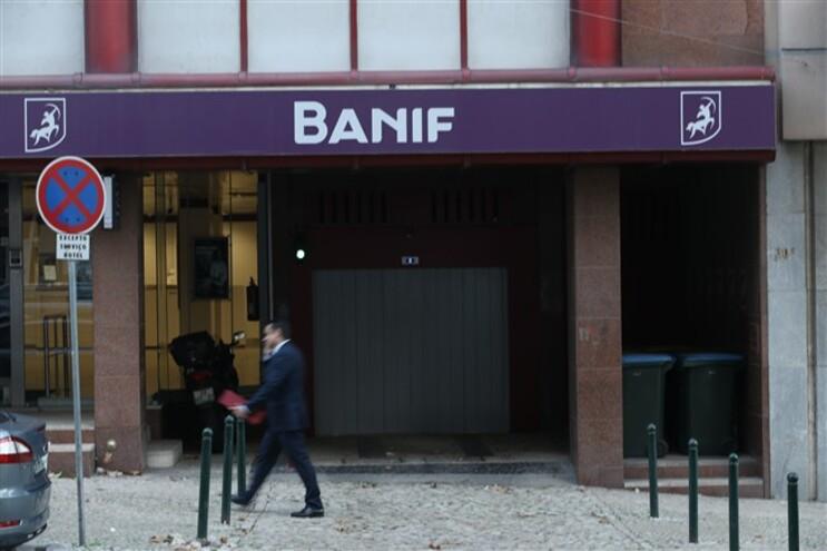 """Ex-presidente do Banif diz que venda foi um """"processo desastroso"""""""