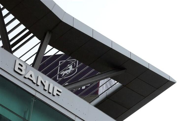 Bruxelas avisou em 2014 que abriria investigação ao Banif