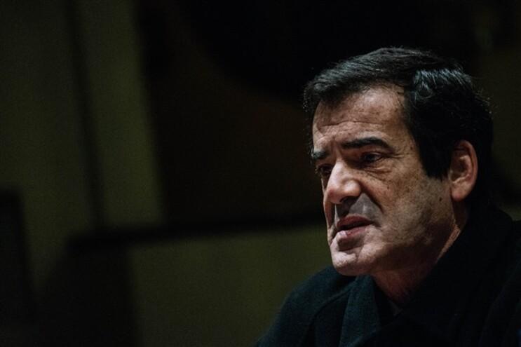"""""""Esta estratégia da TAP é uma estratégia que destrói"""", disse o presidente da C.M. Porto"""