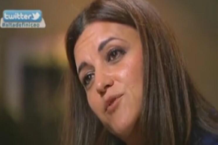 """A entrevista de Marisa Matias ao """"Alta Definição"""""""