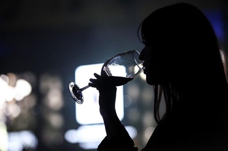 Nunca se exportou vinho tão caro