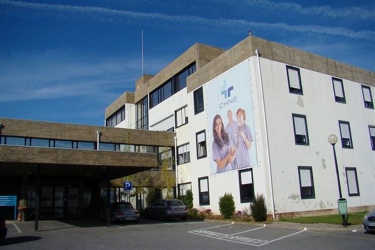 Hospital de Macedo de Cavaleiros