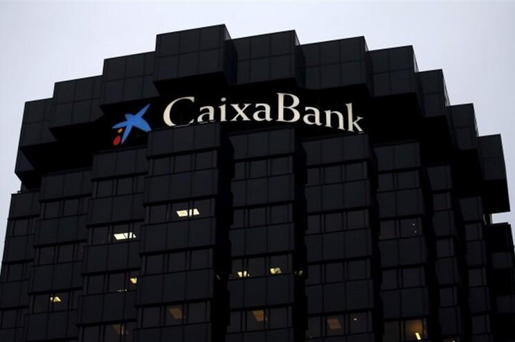 CaixaBank vai lançar OPA sobre BPI